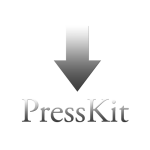 Download Presskit