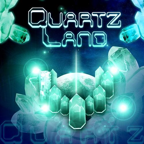Quarz Land EP
