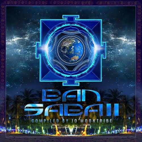 Ban Sabaii - Compiled by Jo moontribe
