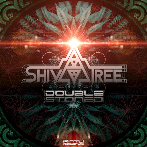 Shivatree - Double Stoned EP