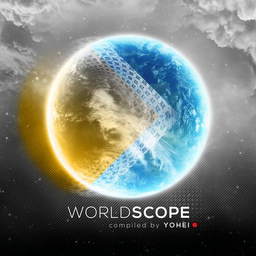 Worldscope - Compiled by Yohei