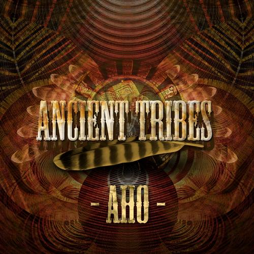 Ancient Tribes (2011)