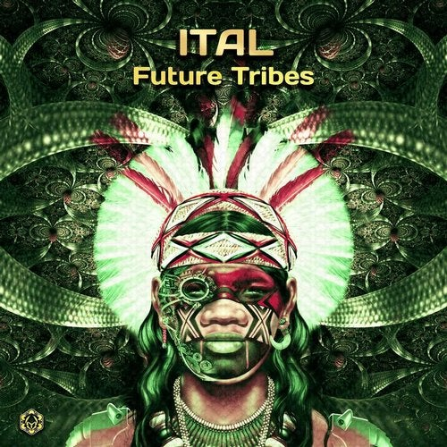 Ital - Future Tribes