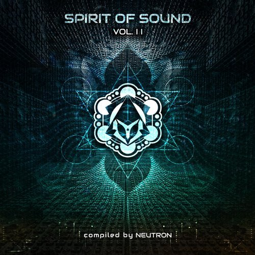 Spirit of Sound 2
